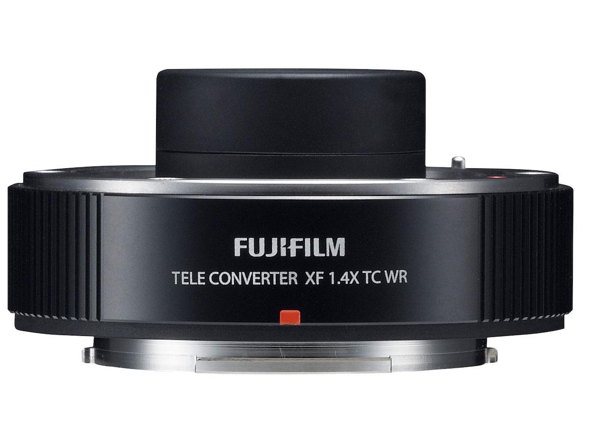 fujifilm-xf-1-4x-tc-wr-teleconverter