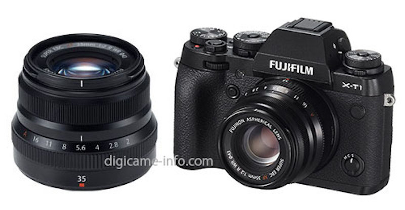 fujifilm-xf-35mm-f2-lens-product-image-leaked