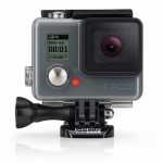 GoPro Launches GoPro Awards