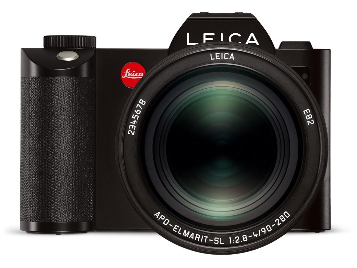 leica-sl-typ-601-000