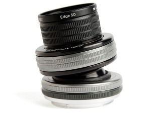 lensbaby-composer-pro-ii-with-edge-50-optic