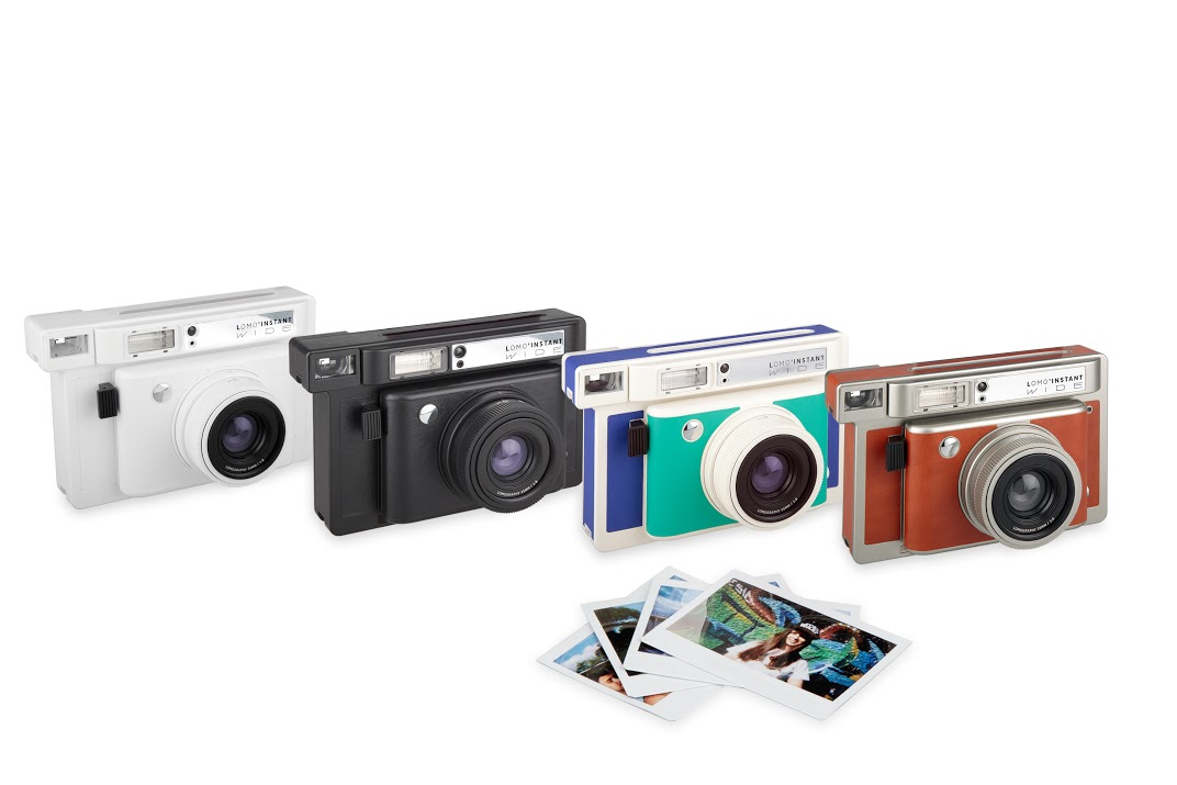 lomography-launches-instant-wide-camera