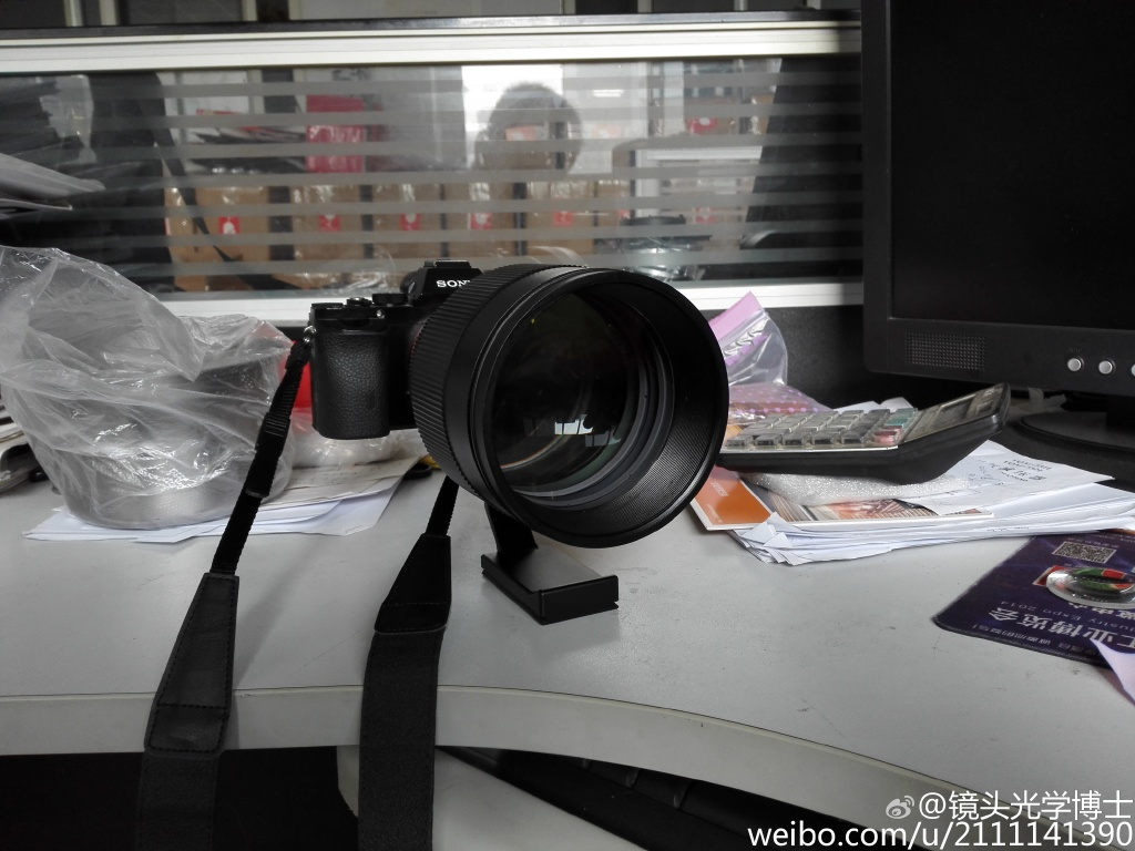 mitakon-135mm-f-1.4-lens-fe