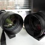 Mitakon 135mm f/1.4 Lens Price is $2,999