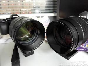 mitakon-135mm-f1-4-lens-price-is-2999