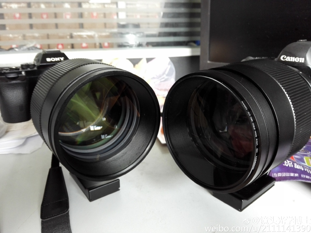 mitakon-135mm-f1-4-lens-to-be-announced-soon