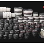 New Canon L Lens Rebates Now Available for October, 2015