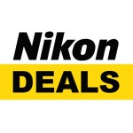 Nikon D810 and D750 Price Drop for October, 2015