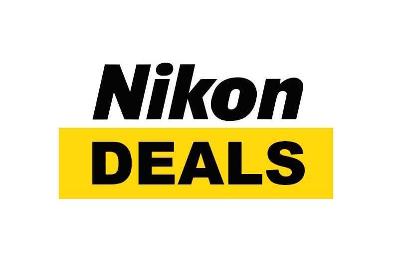 nikon-camera-lens-deals