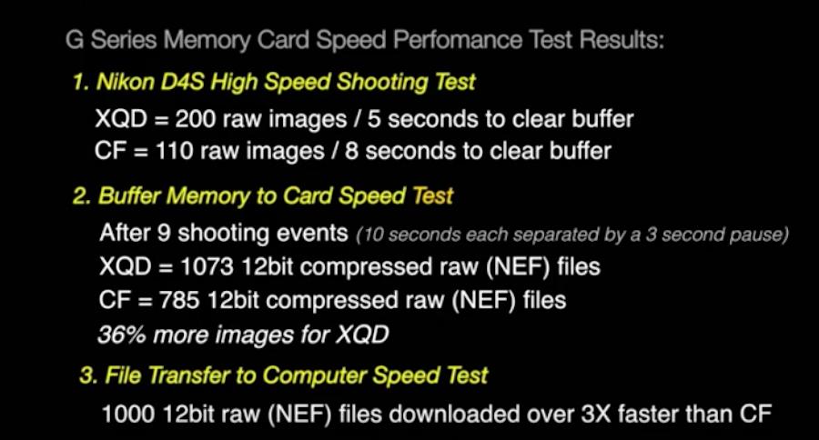 nikon-d4s-xqd-memory-card-speed-performance-test-result