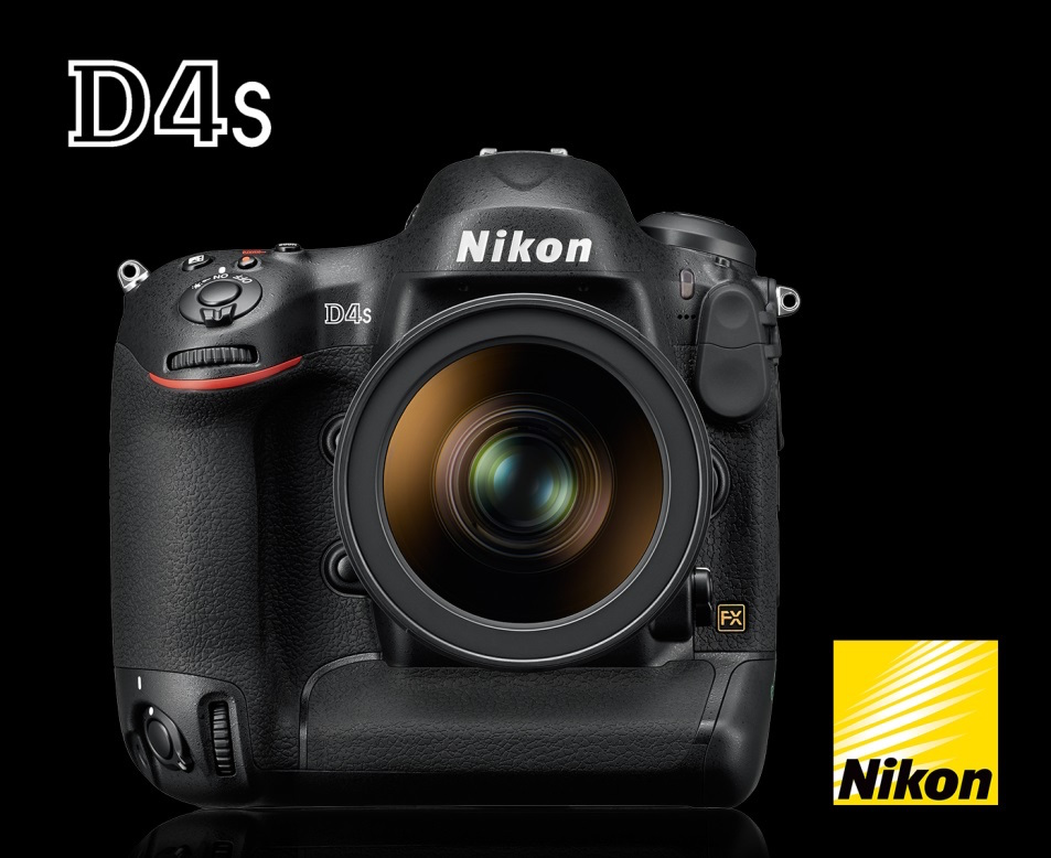 It seems silly but Nikon has inconsistent GUI experience (to select items, sometimes we use the right arrow, sometimes the multi-selector middle button, other times the actual OK button.) Plus the difference in location/meaning from the D and the D just adds to the confusion.