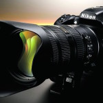 Nikon D810 Firmware Update Version 1.10 Available for Download