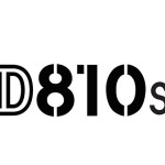 First Nikon D810S DSLR Camera Details