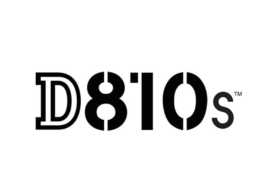 nikon-d810s-rumors