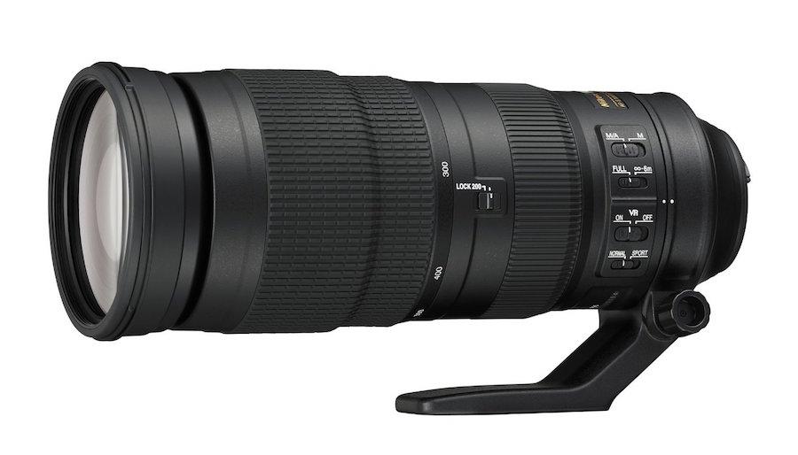 nikon-service-advisory-for-the-af-s-nikkor-200-500mm-f5-6e-ed-vr-lens