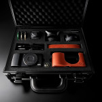 Ricoh Announces a New Limited Edition GR II Camera Kit