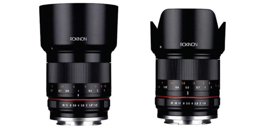 rokinon-21mm-f1-4-and-50mm-f1-2-lens-reviews-and-samples