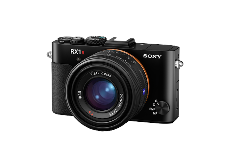sony-rx1r-ii-camera-front