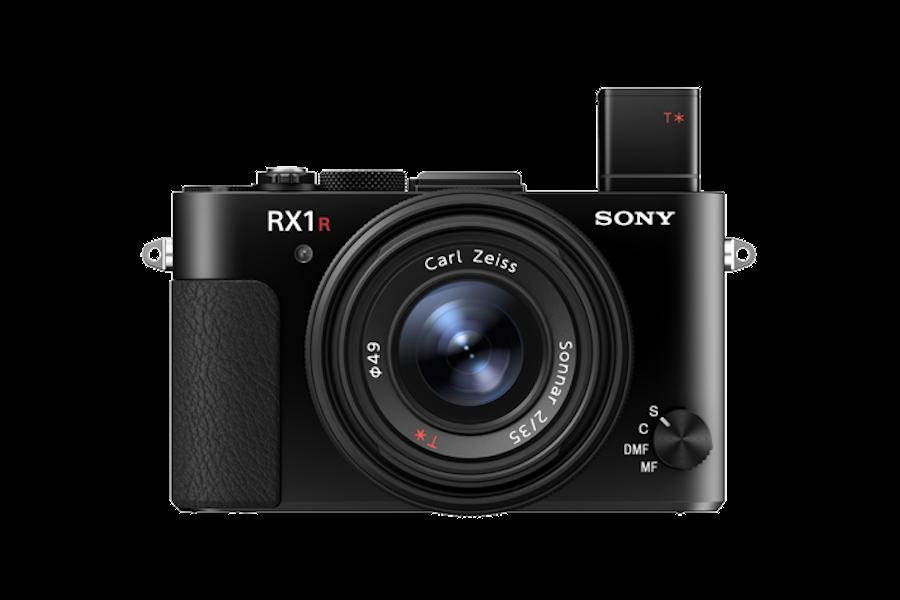 sony-rx1r-ii-camera