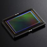 Sony Splits Image Sensor Division Into a New Company