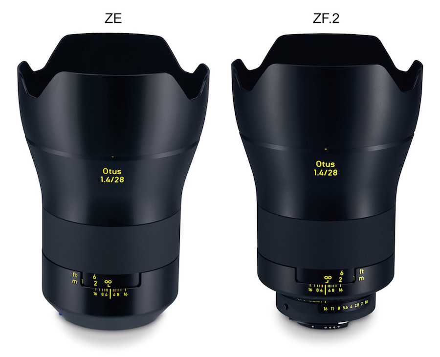 zeiss-otus-28mm-f1-4