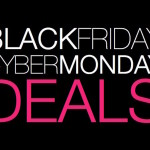 Black Friday 2015 Deals on Cameras and Lenses