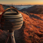 Lytro Immerge is the World's First Professional Light Field Solution