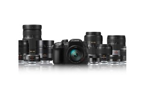 best-panasonic-gh4-lenses