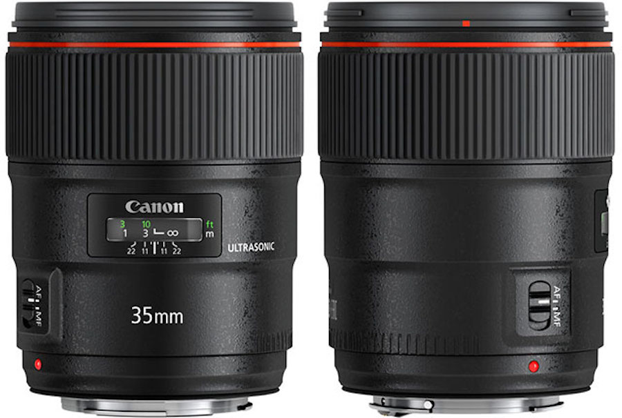 canon-ef-35mm-f1-4l-vs-ef-35mm-f1-4l-ii-comparison