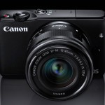 Canon EOS M10 User's Manual Available Online