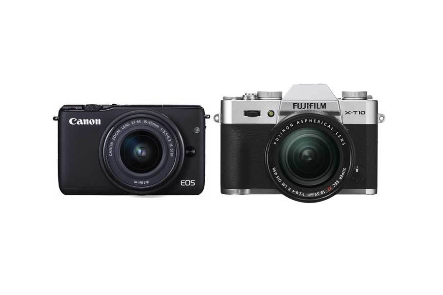 canon-eos-m10-vs-fujifilm-x-t10-comparison