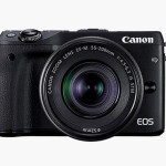 canon-full-frame-mirrorless-camera-rumors