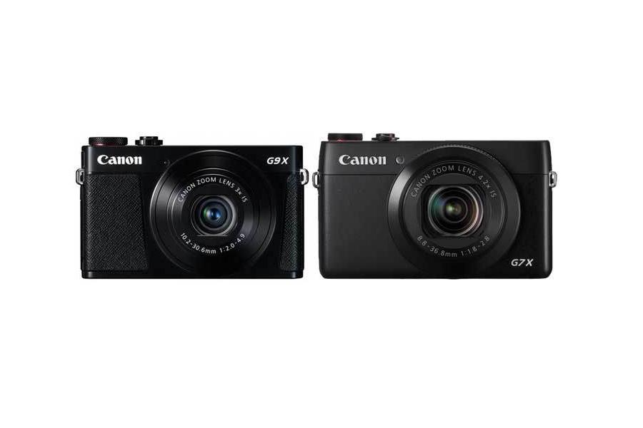 canon-g9-x-vs-canon-g7-x-comparison