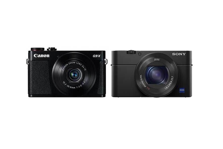 canon-g9-x-vs-sony-rx100-iv-comparison