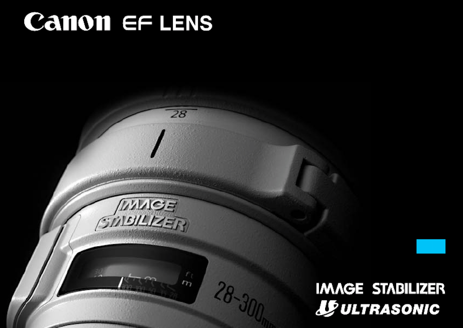 canon-patent-for-ef-24-300mm-f4-5-6-lens