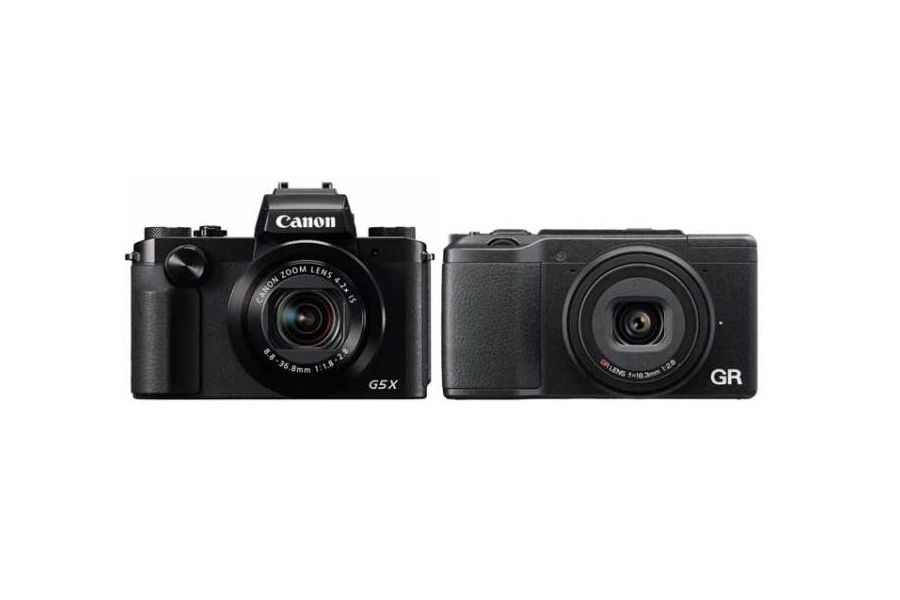canon-powershot-g5-x-vs-ricoh-gr-ii-comparison