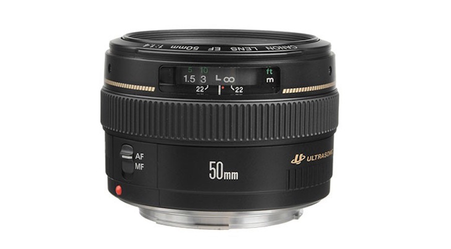first-rumors-about-the-canon-ef-50mm-f1-4-ii-usm-lens