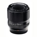 Fujifilm XF 60mm f/2.4 R Macro Lens Reviews