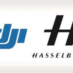 Hasselblad And DJI Form Strategic Partnership