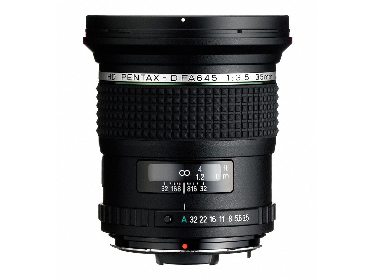 hd-pentax-d-fa645-35mm-f3-5-01