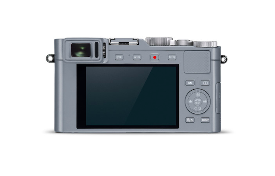 leica-d-lux-typ-109-solid-gray-04