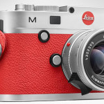 Leica M à la Carte