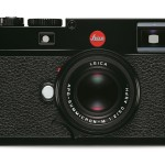 Leica M (Typ 262) Rangefinder Camera in Stock and Shipping