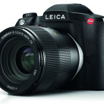 Leica S Typ 007 Firmware Update Version 2.0.0.1 Released
