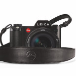 Leica SL Typ 601 Camera Now in Stock and Shipping