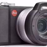 Leica X-U Typ 113 Waterproof & Shockproof Camera Images & Specs