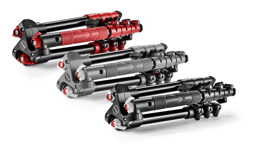 manfrotto-introduces-befree-one-travel-tripod