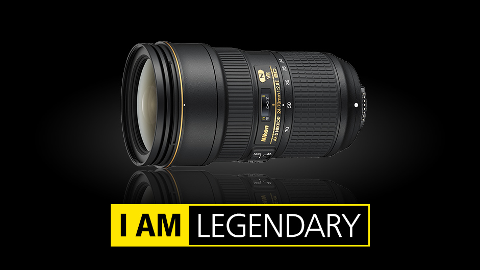 more-nikon-24-70mm-f2-8e-ed-vr-lens-coverage
