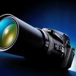 Nikon Coolpix P900 Firmware Update Version 1.3 Released