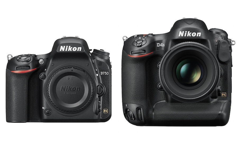 nikon-d750-and-d4s-new-firmware-updates-now-available-for-download